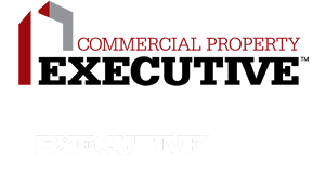 Commercial Property Executive logo